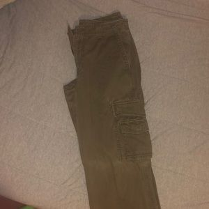 Eddie Bauer Men's Cargo Pants